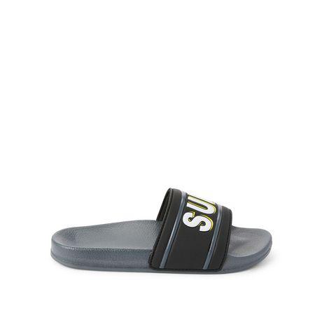 d4d4870d2 George Boys  Surf More Sandals - image 1 ...