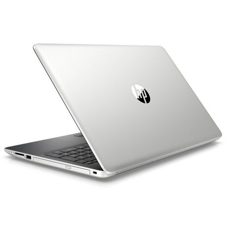 """HP 15-DA0073MS 15.6"""" Touch Screen Laptop with Intel Core i5-7200U 2.5 GHz Processor - image 4 of 4"""