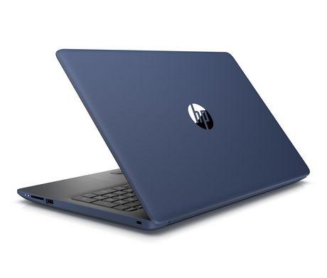 "HP 15.6"" 15-db0099ca Touchscreen Laptop AMD A6-9225 6SH73UA#ABL - image 3 of 4"