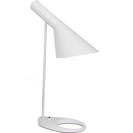 PILOT LAMPE DE TABLE - image 1 de 1