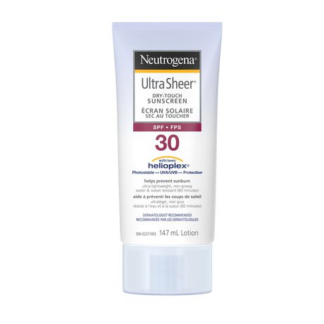 Neutrogena Canada Printable Coupons: Save On Sunscreen Products! (Healthy Essentials)