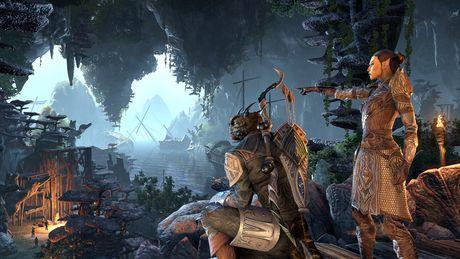 The Elder Scrolls Online Summerset [PC] | Walmart Canada