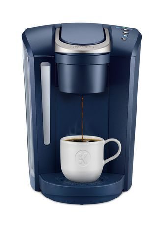 Keurig® K-Select® Single Serve Coffee Maker - image 2 of 3