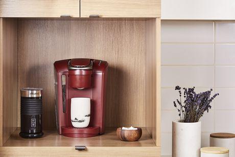 Keurig® K-Select® Single Serve Coffee Maker - image 3 of 3