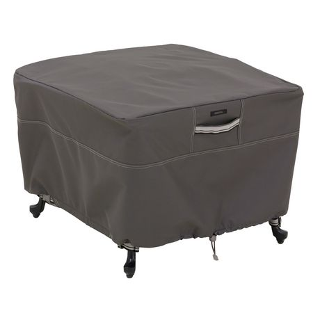 Classic Accessories Ravenna Large Otto Side Table Cover
