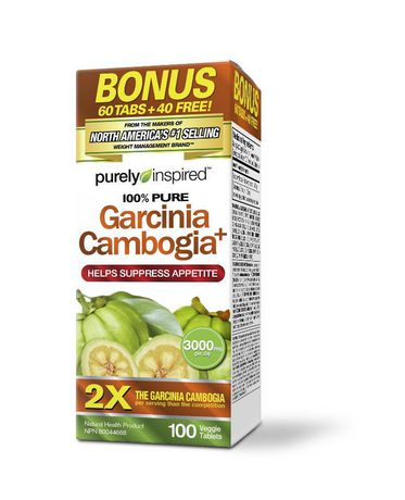 What stores sell garcinia cambogia in canada
