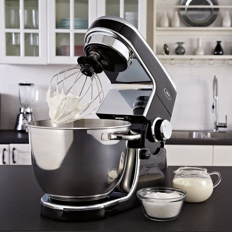 Oster Planetry Stand Mixer - image 2 of 4