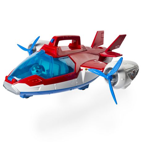 that fly helicopter toys with 6000195396967 on 32737196233 likewise Yuneec Breeze Your Flying Camera also Five Things 12 16 13 Toys Part 1 as well Jurassic World 2015 in addition Printable Paper Airplane Template.
