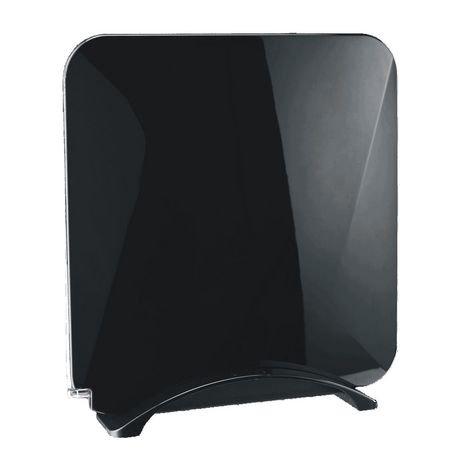 antenne num rique d 39 int rieur amplifi e ant4013 de digiwave walmart canada. Black Bedroom Furniture Sets. Home Design Ideas