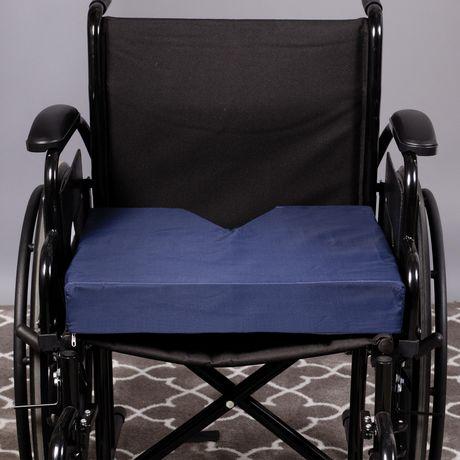 Chaise//coussin de siège pour Voiture//Bureau//Maison