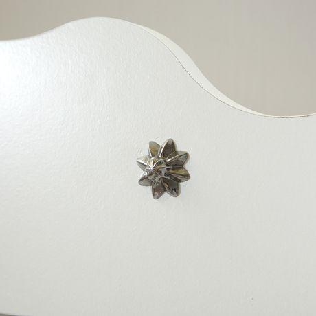 Bilbiothèque à 4 étagères de la collection Tiara de Meubles South Shore - image 5 de 8