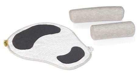 Babymoov Cozypad Baby Sleep Positioner - image 2 of 5