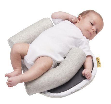 Babymoov Cozypad Baby Sleep Positioner - image 3 of 5