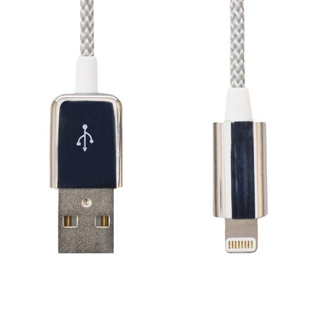 Blackweb Usb Charge And Sync Cable Walmart Canada
