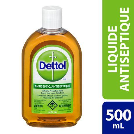 Dettol® Antiseptic Liquid - image 6 of 6