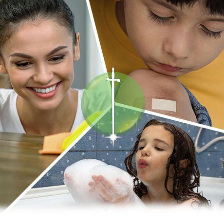 Dettol® Antiseptic Liquid - image 3 of 6