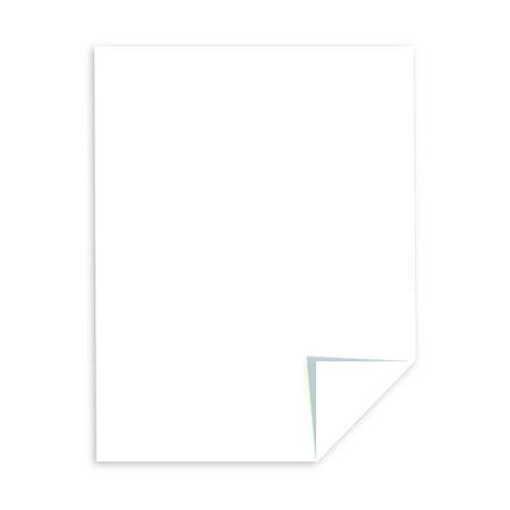 Papier à usage multiple de Domtar - image 2 de 2