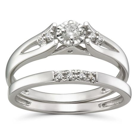 White Gold Diamond Ring Care Instructions