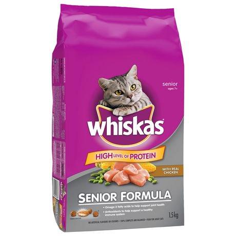 Buy Cat Food Online Canada