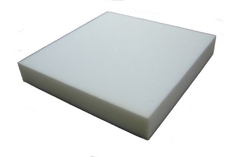 SunGlo Soft Foam Cushioning 18 X 18 X 3 Inches - image 2 of 2
