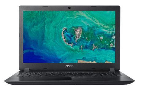 "Acer Aspire 3 15.6"" Laptop Intel Celeron N4000 A315-32-C0WK - image 1 of 9"