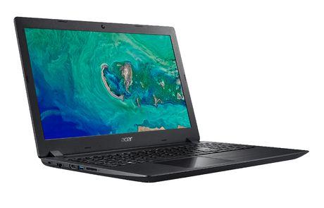 "Acer Aspire 3 15.6"" Laptop Intel Celeron N4000 A315-32-C0WK - image 2 of 9"