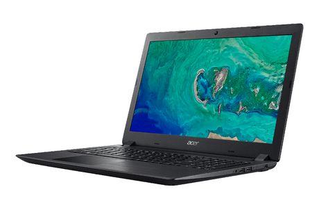 "Acer Aspire 3 15.6"" Laptop Intel Celeron N4000 A315-32-C0WK - image 3 of 9"