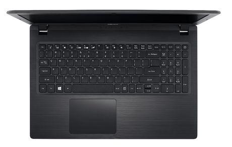 "Acer Aspire 3 15.6"" Laptop Intel Celeron N4000 A315-32-C0WK - image 4 of 9"