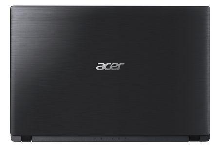 "Acer Aspire 3 15.6"" Laptop Intel Celeron N4000 A315-32-C0WK - image 6 of 9"