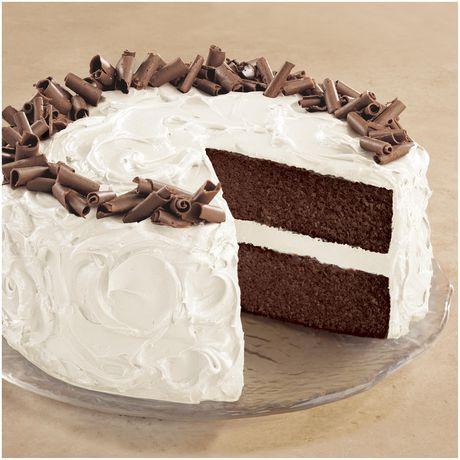 Wilton Baker's Choice Non-Stick Bakeware Round Cake Pan - image 5 of 5