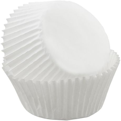 Wilton White Standard Baking Cups - image 2 of 4