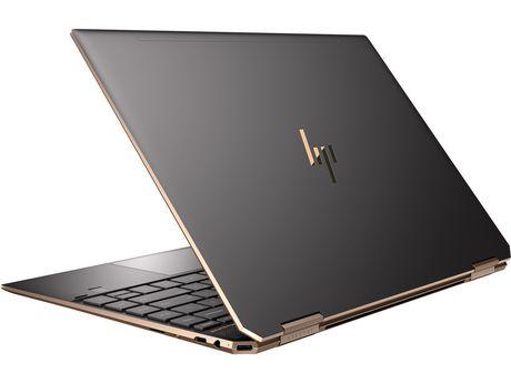 "HP Spectre X360 13-AP0050CA, 13.3"" FHD Touch, Core i7-8565U, 8GB RAM, 512GB SSD, Intel UHD Graphics 620, Windows 10 Aluminum - image 5 of 9"