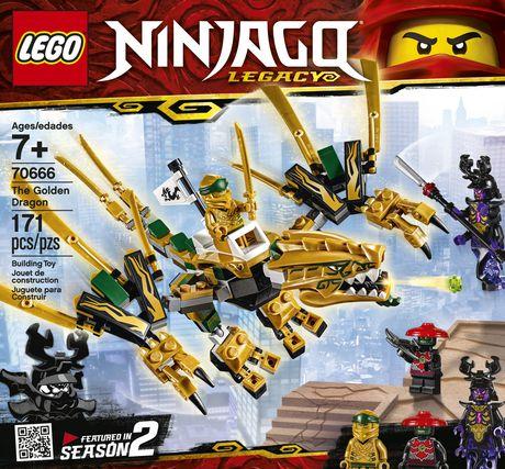 golden dragon ninjago walmart locations