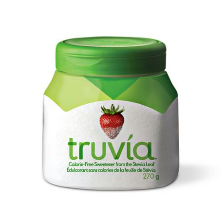 Best calorie free sweetener