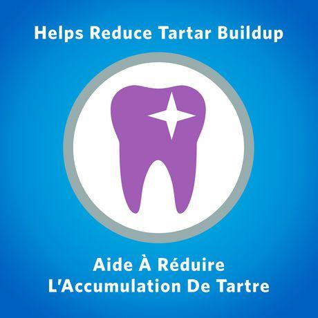 DentaLife Chews Small Breed Dental Dog Treats - image 5 of 10
