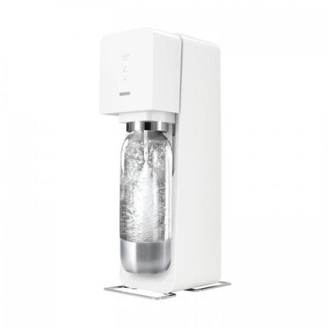 Sodastream Source Starter Kit Walmart Canada
