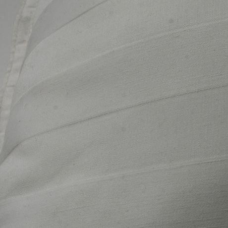 Oreiller pour lit hometex couverture en tissu walmart canada - Achat de tissus en ligne canada ...