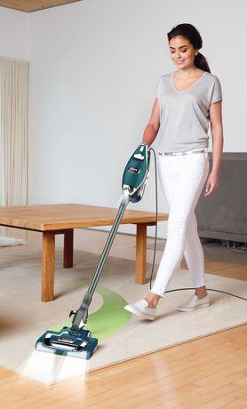 shark rocket deluxepro ultralight upright vacuum cleaner