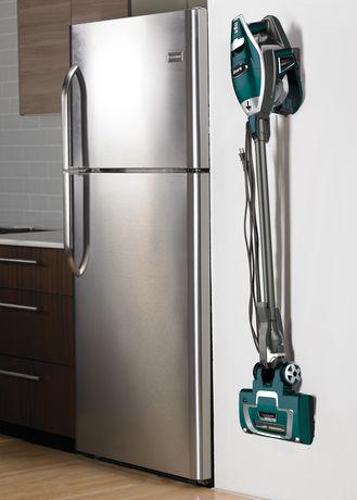 Shark® Rocket® DeluxePro Ultra-Light Stick Vacuum - image 7 of 7