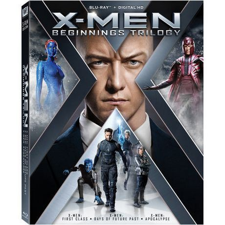 'X-Men' Director Explains Unresolved 'Days of Future Past ...