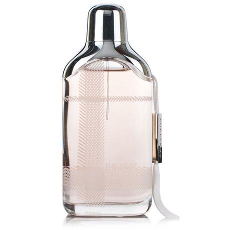 The Parfum Ml Eau 75 Vaporisateur Pour Femmes Beat Burberry De PN0wXkZ8nO