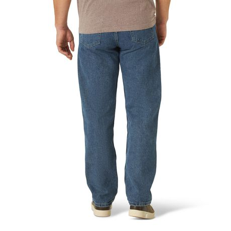 Wrangler HERO Relaxed Fit Jeans - image 3 of 3