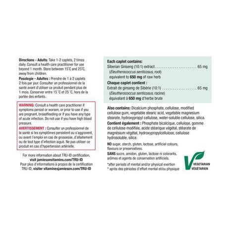 interaction of hydrochlorothiazide with losartan