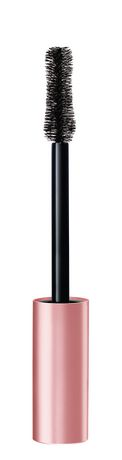 L'Oreal Paris Voluminous Lash Paradise Blackest Black Waterproof - image 2 of 2