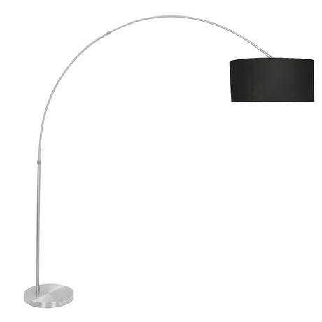Lampe Salon, par LumiSource