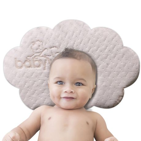 Baby Works™ Cloud 9™ Head Support - image 5 of 7
