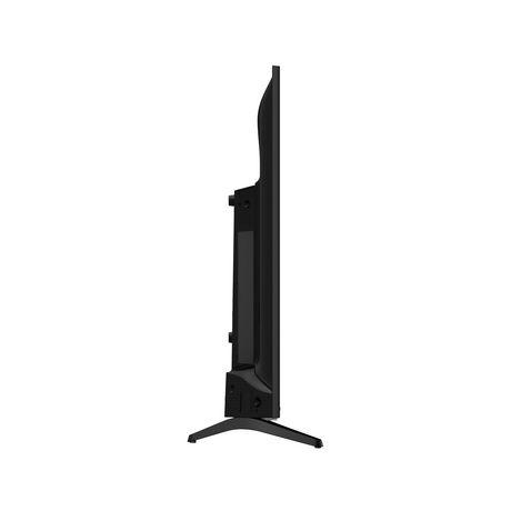"Hisense 43"" Full HD Roku Smart TV, 43H4G - image 5 of 7"