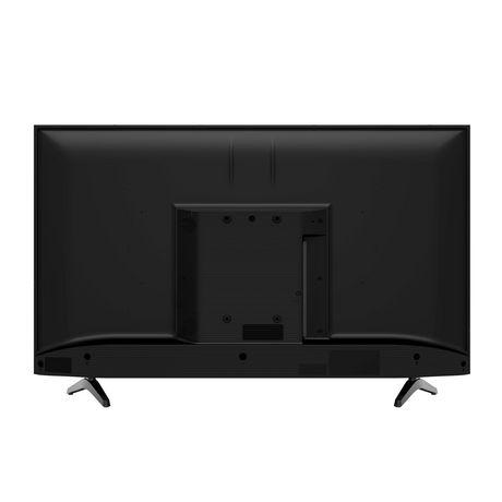 "Hisense 43"" Full HD Roku Smart TV, 43H4G - image 6 of 7"