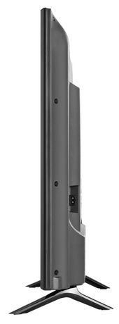 "Sharp 55"" 4K UHD Smart TV - image 5 of 6"