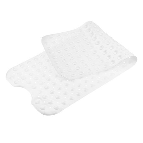 Tapis de bain Total Tub de Baby Works MC - image 8 de 8